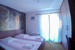 Apartman_12