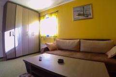 Apartman_13