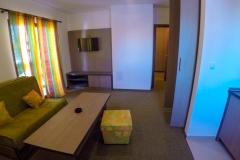 Apartman_15
