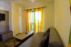 Apartman_19