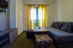 Apartman_20