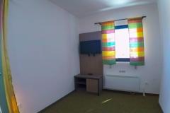 Apartman_21