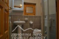 jahorina_vila_stanisic_017