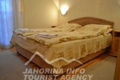 jahorina_vila_stanisic_018