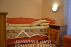 jahorina_vila_stanisic_020