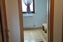 apartmani_vukovic_4_003